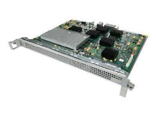 Cisco - Routers - ASR 1000 - Page 1 - NETGenetics