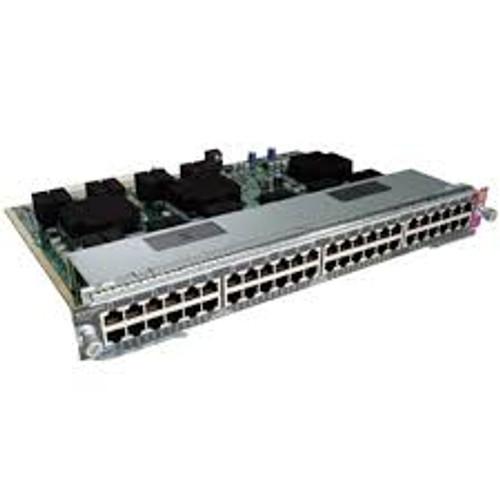 Cisco WS-C2960X-24PSQ-L 24 Port 2 SFP GigE PoE Switch