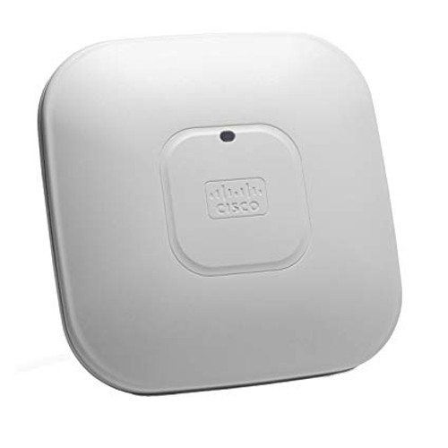 The Cisco Aironet 2600 Series is ideal for enterprise networks of any size that need high-performance, secure, and reliable Wi-Fi connectivity for consumer devices, high-performance laptops, and specialized industry equipment such as point-of-sale devices and wireless medical equipment.