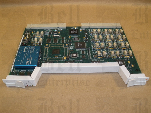 Cisco ONS Cisco 15454-DS1-14