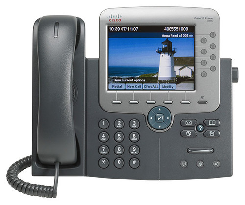 Cisco ® Unified Communications Solutions unify voice, video, data, and mobile applications on fixed and mobile networks, delivering a media-rich collaboration experience across business, government agency, and institutional workspaces.