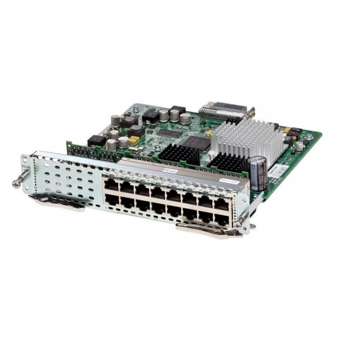 The Cisco Systems Catalyst 2900 Series boast the most comprehensive line of low-cost high-quality stand-alone 10/100 Fast Ethernet switches on the market.