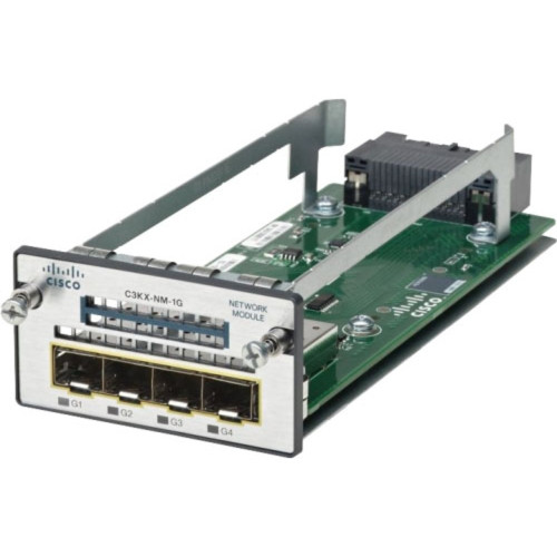 The Cisco® Catalyst® 3750-X and 3560-X Series Switches are an enterprise-class lines of stackable and standalone switches