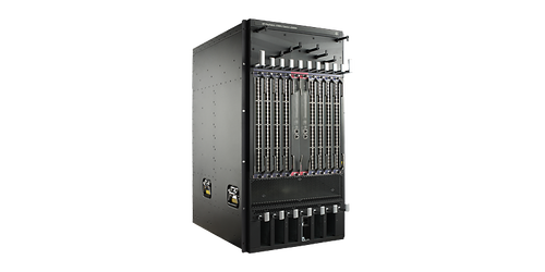 The HP FlexFabric 11900 Switch Series is a high-performance modular core switch designed for medium to enterprise data centers and as a medium core switch for larger enterprises.