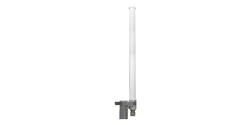 ANT-2X2-5010 is a kit of two omnidirectional antennas for use in 802.11n MIMO mesh link and client access applications.