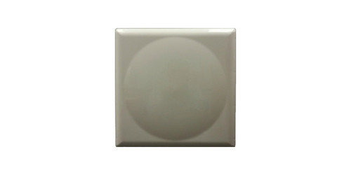 5.15-5.9 GHz, 14 dBi, 30° x 30°, H and V polarized MIMO High-Gain Directional Panel Antenna, 2 x N-Type female connectors, Cable NOT Included. Outdoor rated.