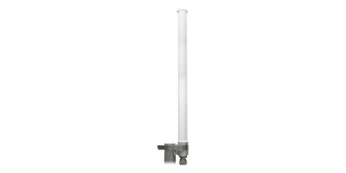 ANT-3x3-5010 is a kit of three omnidirectional antennas for use in 802.11ac and 802.11n MIMO mesh link and client access applications.