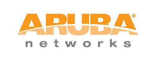 Aruba (AP-AC-12V18HT) 12Vdc / 18W High Temperature AC Power Adapter for compatible indoor AP models