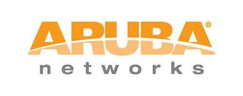 "Aruba (HW-3000-MNT-19) 3000 Series Replacement 19"" Equipment Rack Mounting Kit"
