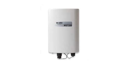Aruba MST2HP Outdoor Wireless Mesh