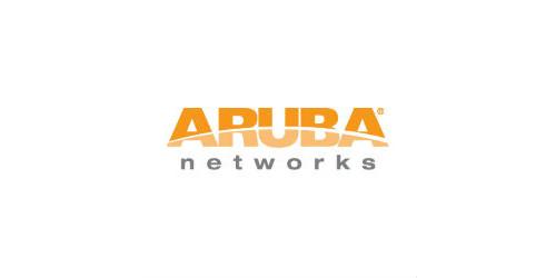 Aruba (LIC-ACR-64) Advanced Cryptography (64 Sessions)