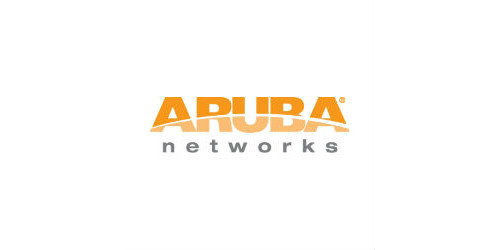 Aruba (LIC-RFP-4) RF Protect License including WIP and Spectrum (4 AP Support)