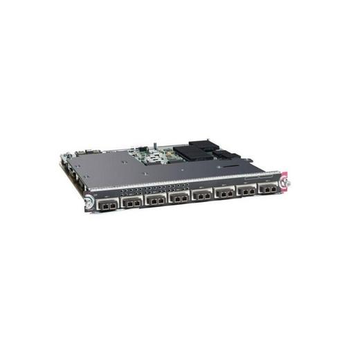 Cisco WS-X6908-10G-2T