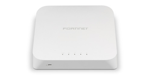 Fortinet Security