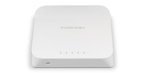 FortiAP-320B