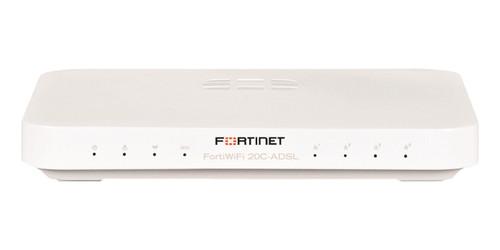 FortiWifi-20C-ADSL-A