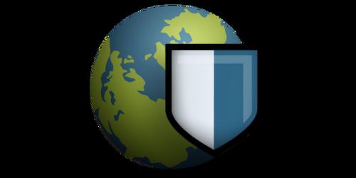 PAN-PA-5020-GP - GlobalProtect Gateway subscription year 1, PA-5020