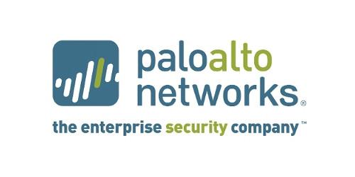 PAN-PA-5020-SSD2-D-OSS