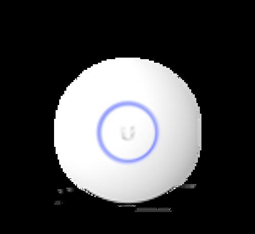 UAP‑AC‑LR