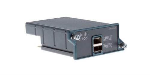 Cisco 2960-S