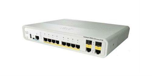 WS-C3560CG-8PC-S