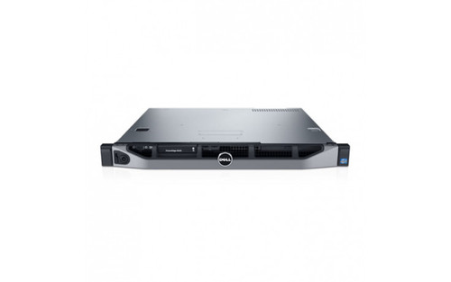 Dell PowerEdge R610 6-Port