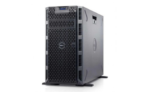 Great product, great price! At NetGenetics you have the option to customize your refurbished Dell PowerEdge T620 8-Port workstation to your exact needs. Questions? Just call  +1-877-263-8436