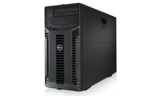 Great product, great price! At NetGenetics you have the option to customize your refurbished Dell PowerEdge T410 8-Port workstation to your exact needs. Questions? Just call  +1-877-263-8436