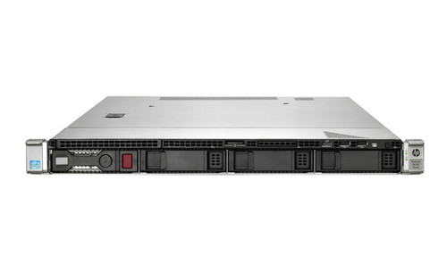 The powerful ProLiant DL320e Gen8 is ideal for space constrained environments. Configure our HP ProLiant DL320e Gen8 to meet your specific needs now.