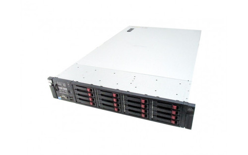Fortinet Security - FortiSwitch - NETGenetics