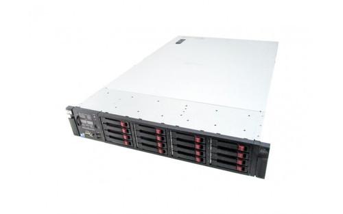 HP ProLiant DL380 G7 16-Port