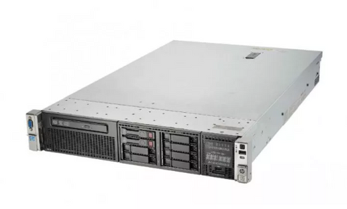 The powerful ProLiant DL380p Gen8 is ideal for space constrained environments. Configure our HP ProLiant DL380p Gen8 to meet your specific needs now.