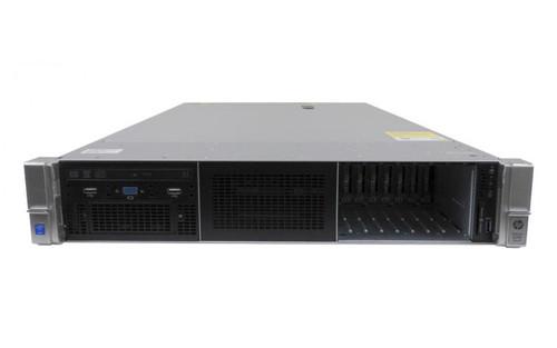 Configure our HP ProLiant DL380 Gen9 to meet your exact needs today!