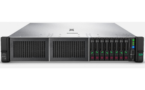 Configure our HP ProLiant DL360 Gen9 to meet your exact needs today!