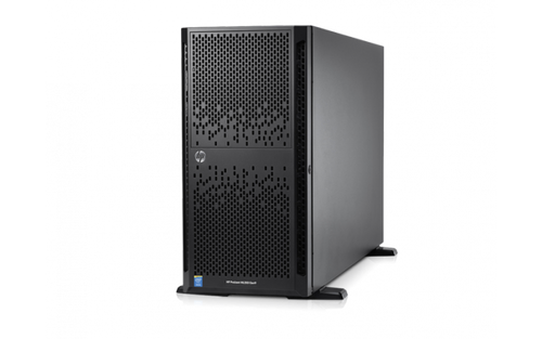 The HP ProLiant ML350 Gen9 tower combines increased performance, durability, availability, and energy efficiency. Configure our HP ProLiant ML350 Gen9 to meet your exact needs today!