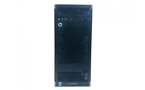 HP ProLiant ML350 Gen9 8-Port