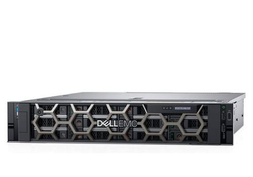 Dell EMC PowerEdge R740xd Server