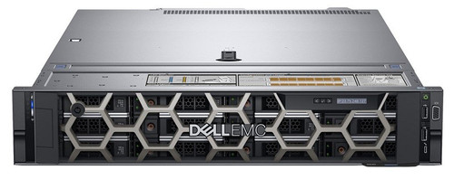 Dell EMC PowerEdge R440 Server