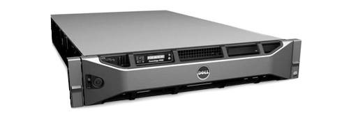 Dell PowerEdge R530 Server