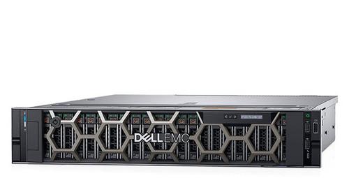 Dell EMC PowerEdge R7425 Server