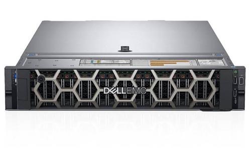 Dell EMC PowerEdge R7415 Server