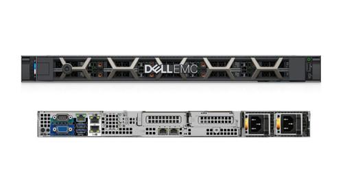 Dell EMC PowerEdge R6415 Server
