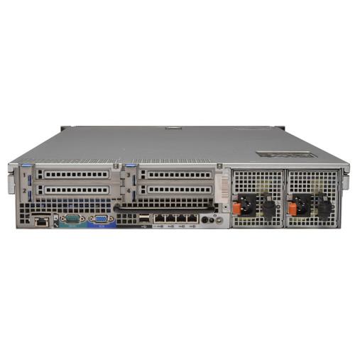 Dell PowerEdge R710 Server