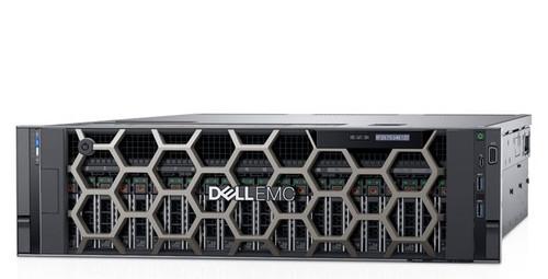 Dell EMC PowerEdge R940 Server