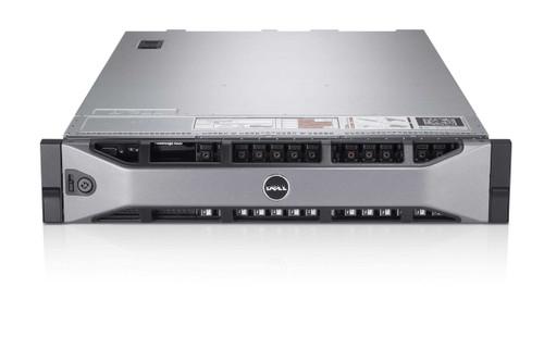 Dell PowerEdge R820 Server