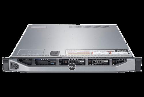 Dell PowerEdge R815 Rack Server