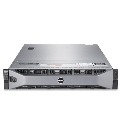 Dell PowerEdge R810 Rack Server