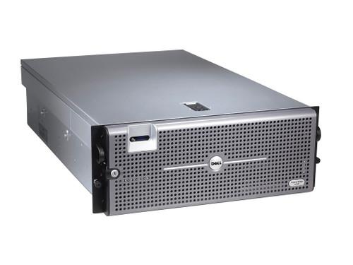 Dell PowerEdge R905 Rack Server
