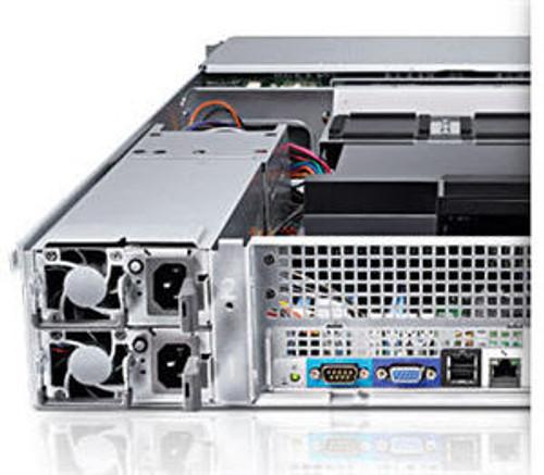 Dell PowerEdge C2100 Server