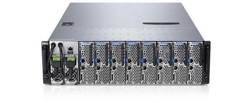 Dell PowerEdge C5220 Server